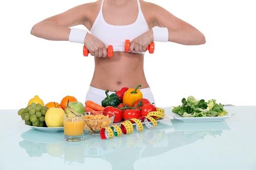 Топ лучших диет по мнению диетологов